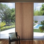 Applause Window Blind Ideas