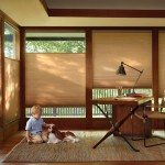 Architella Window Treatments