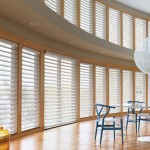 Shilouette Window Blind Ideas