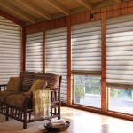 Hunter Douglas Window Blind Ideas