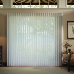 Luminette Window Treatments