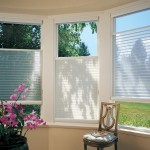 Silhouette Window Blind Ideas