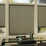 Solera Window Shade Ideas