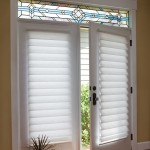 Window Shade Ideas