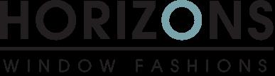 Horizons Window fashions