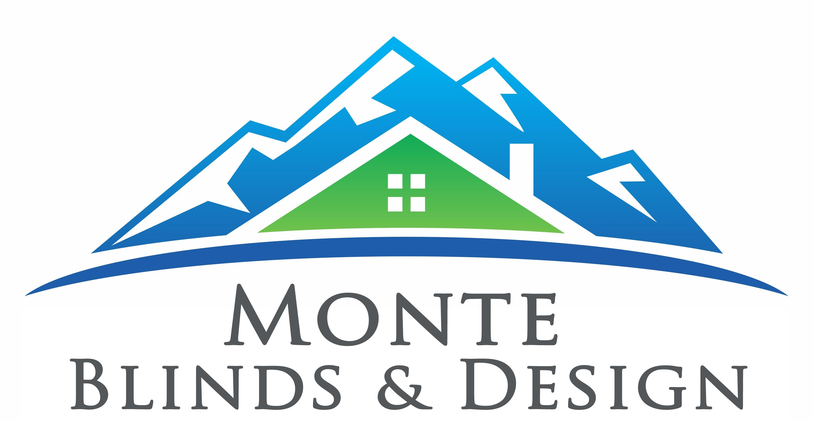 Monte Blinds and Design